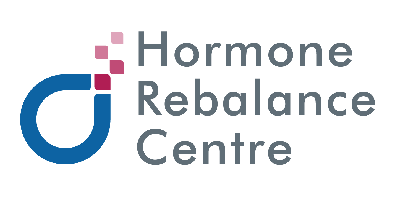 Hormone Rebalance